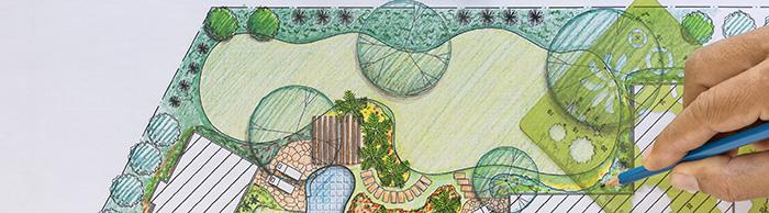 Progettazione giardini verona realizzazione giardini for Giardinieri verona